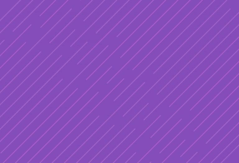 Impeka Barber Shop - Premium WordPress Multipurpose theme by Greatives